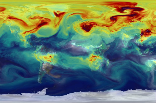 http://www.alleghenyfront.org/wp-content/uploads/2016/07/NASA-co2-plumes.jpg