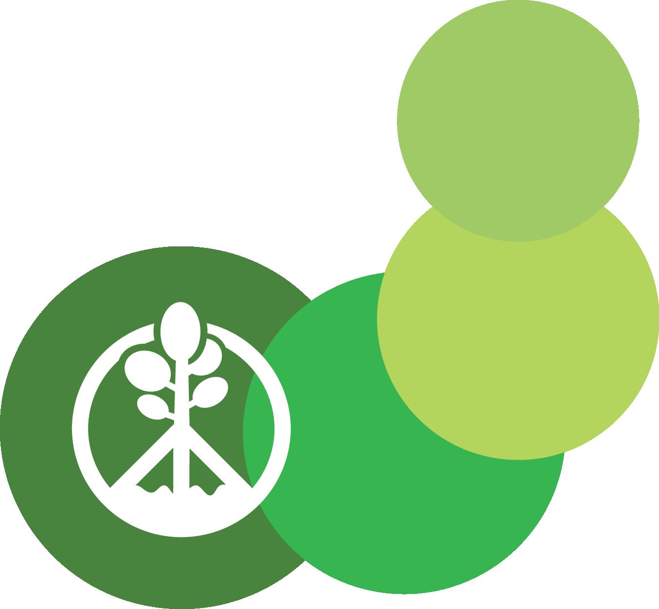 GAIA MicroGrants logo